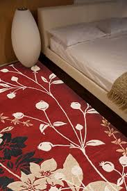 baby nursery archaiccomely red black and white area rugs rug modernrugs com browse our collections