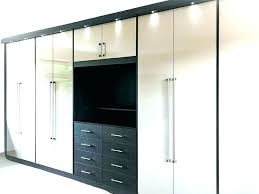 already assembled wardrobes bedroom furniture sets fully built in fitted already assembled