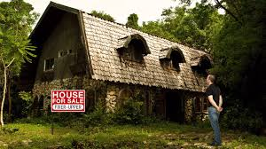 Image result for houses that need work