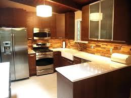 granite is something unique home design concept stainless steel laminate countertops ikea grani