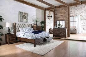 la discount furniture.  Furniture LA Discount Furniture Launches A Complete Online Store Website Throughout La E