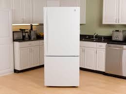 kenmore bottom freezer refrigerator. 2013_07_29_2175.jpg kenmore bottom freezer refrigerator t