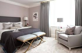 Romantic bedroom interior Diy Romantic Bedroom Furniture Bedroom Colour Schemes Combination Ideas Com Com Romantic White Bedroom Furniture Romantic Bedroom Stpaulsunitedchurchinfo Romantic Bedroom Furniture Creating Romantic Bedroom Interior