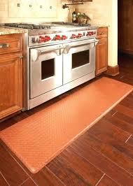 kitchen mats target. Kitchen Gel Mats Amazing Rugs Trendy Cool Floor Mat Anti Fatigue In Target