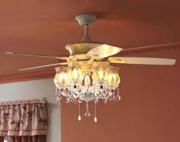 chandeliers fan with chandelier light impressive ideas chandelier ceiling fans design spectacular chandelier ceiling fan