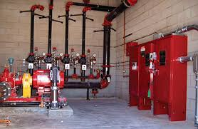 articles 695 700 701 and 702 for combination inspectors iaei continuing our journey through the national electrical code nec let s skip to article 695 fire pumps i am not going to cover article 690 solar