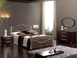 Perfect Colors For A Bedroom Perfect Neutral Bedroom On Bedroom Bedroom Wall Paint Colors