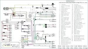 triumph bobber wiring diagram wiring diagrams best triumph bobber wiring diagram wiring diagram for you u2022 dixie chopper electrical wiring diagram triumph bobber wiring diagram
