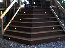 outdoor led deck lights. image of: deck lights low voltage outdoor led t