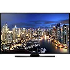 samsung 50 inch smart tv. samsung un50hu6950fxza 50\ 50 inch smart tv