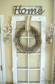 old door decorating ideas with doors best decor on photo frame for spring