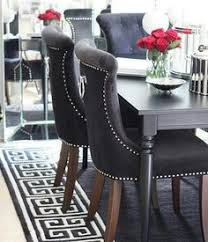 room goals luxury lifestyle dining chairs dining rooms table settings sunday dinners dining chair dining room chairs table plans