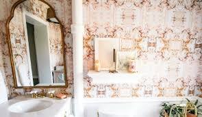 Bathroom Redo Best Decorating
