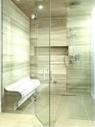 tile shower bench built in shower bench built in shower built in shower bench tile shower tile shower bench