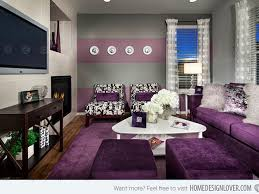 Purple And Green Living Room Living Room Purple Accent Chairs Living Room 00011 Purple