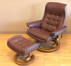 compact recliner chair. 50 Home Furniture Compact Reclining Chair And Ottoman Stressless Pertaining To Review Recliner