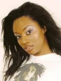 Anne Bell. Sunderland, United Kingdom. Actor, Model. www.zeebramodels.com. I am a mature experienced model and entertainer. - 339360_206270