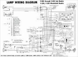 1972 vw beetle wiring diagram awesome vw beetle wiper motor wiring 1972 vw beetle wiring diagram awesome vw beetle wiper motor wiring diagram pickenscountymedicalcenter