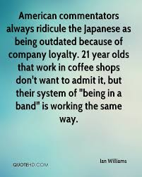 Japanese Quotes Work Quotes