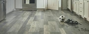 office flooring options. Fascinating Vinyl Flooring Office Room Dental Options A