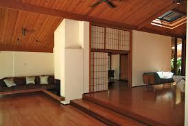 hardwood floors sunken living room. hardwood floors sunken living room