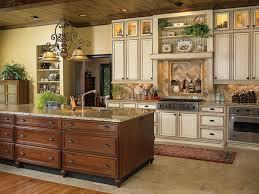 How Much Does A Kitchen Designer Make