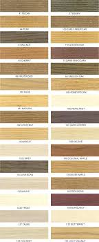 colors of wood furniture. Colored Stains For Outdoor Wood Furniture Stain Colors  Of E