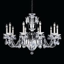 lamps plus crystal chandeliers olive bronze wide crystal chandelier chandeliers lamps plus crystal pendant chandeliers