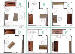 best home office layout. Best Home Office Layout S