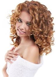 Beautiful Long Hairstyles Long Curly Haircuts 2014 Copper Coif Faux Hawk For Long Copper