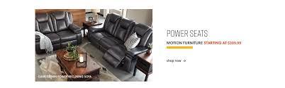 power furniture