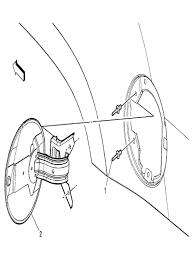 Bulldog remote car starter diagram brakelights 2006 ford f 150 fuse