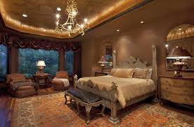 tuscan style bedroom furniture. Tuscan Style Bedroom Furniture In Cream And Beige Rooms