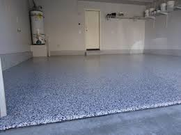 Basement Floor Paint Ideas Custom Design
