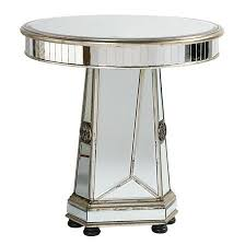 best us 245 99 panana hot mirrored glass dressing table 2 drawers 3 folding mirrors with stool or table stool bedroom furniture
