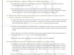 rhetoric essay rhetorical questions in essays figurative rhetorical questions in essays figurative language