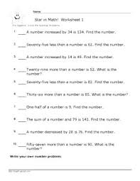 College Algebra Worksheet College Algebra Worksheet Elementary Accuplacer Practice Worksheets