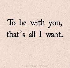 Cute Short Love Quotes Beauteous Download Short Romantic Love Quotes For Him Ryancowan Quotes