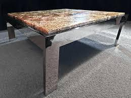 granite coffee table granite coffee table granite coffee table australia