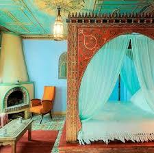 Moroccan Bedrooms Moroccan Lighting Exotic Desert Feel Into Your Bedroom With