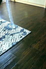 laminate flooring labor cost how much does it to install vinyl shaw floor