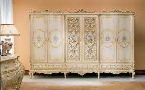 ornate bedroom furniture. ornate armoire bedroom furniture i