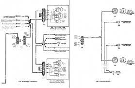 236 x 142 gif 2kb 2000 chevy impala fuse box diagram wiring 84 silverado tail light wiring diagram wiring diagram libraries 236 x 142 gif 2kb 2000 chevy impala fuse box diagram