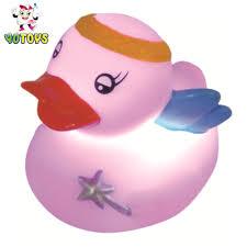 Light Up Rubber Duck Kids Safe Game Toys Light Up Led Toy For Kids Buy Light Up Led Toy Led Light Toys Light Toys For Kids Product On Alibaba Com