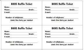 microsoft raffle ticket template 40 free editable raffle movie ticket templates inside ticket