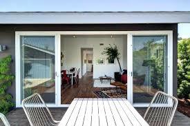 sliding glass door panel replacement glass window magnificent