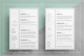 Free Photoshop Resume Templates Professional 33 Resume Shop Template