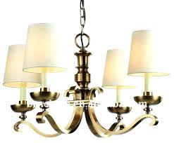 full size of chandelier replacement parts home depot houston texas glass bobeches brushed brass as well