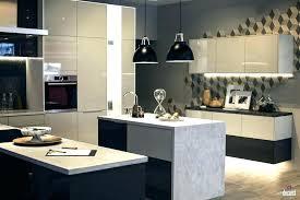 under cupboard led lighting strips. Led Strip Lights Kitchen Cabinet Light Under  Lighting Counter Under Cupboard Led Lighting Strips H