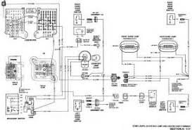 k blazer wiring harness diagram k image wiring 1972 chevy blazer wiring diagram images 72 dodge challenger on k5 blazer wiring harness diagram